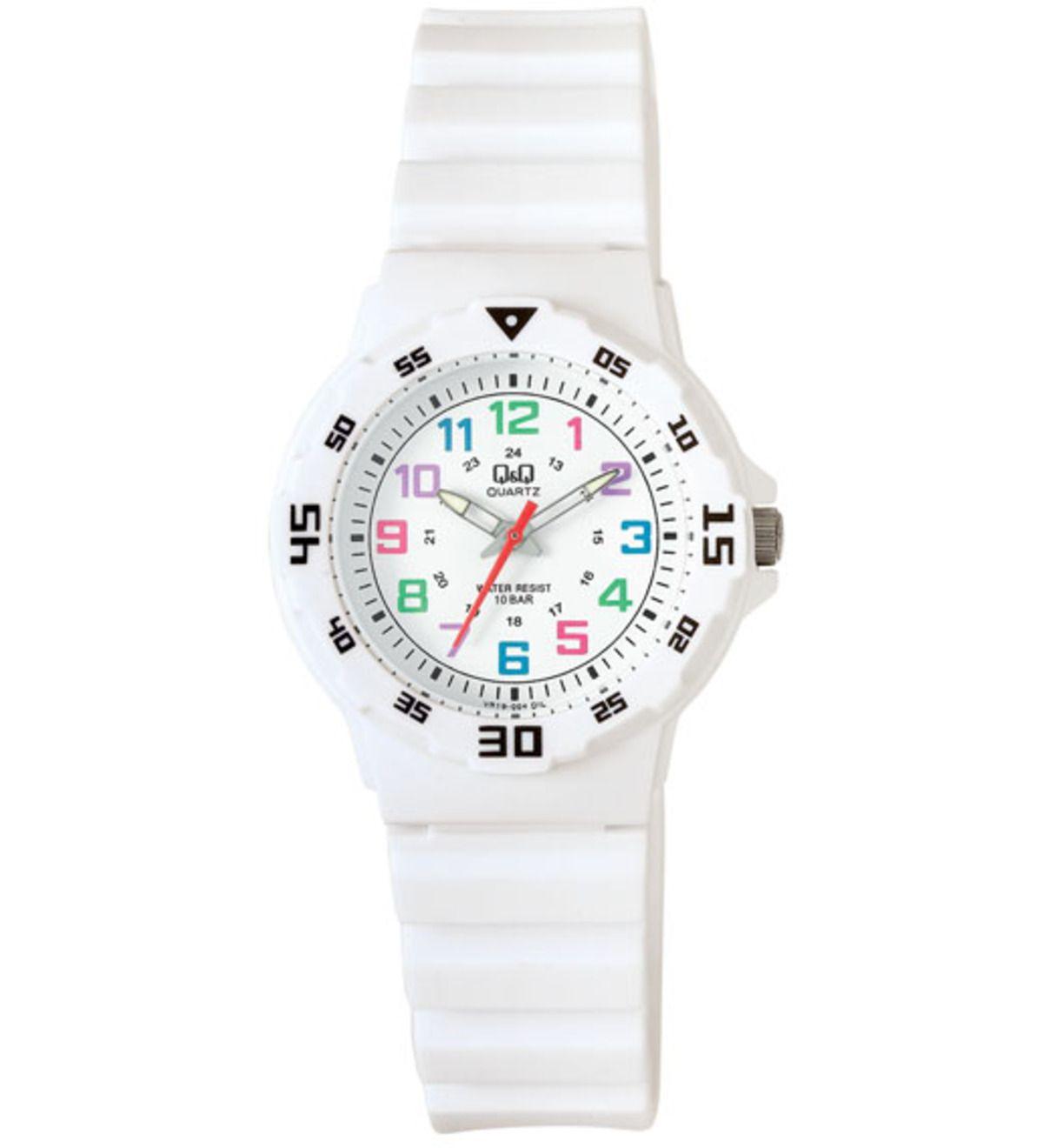 Dámské hodinky VR19-004