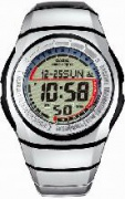 Pánské hodinky Casio WV-54D-7A